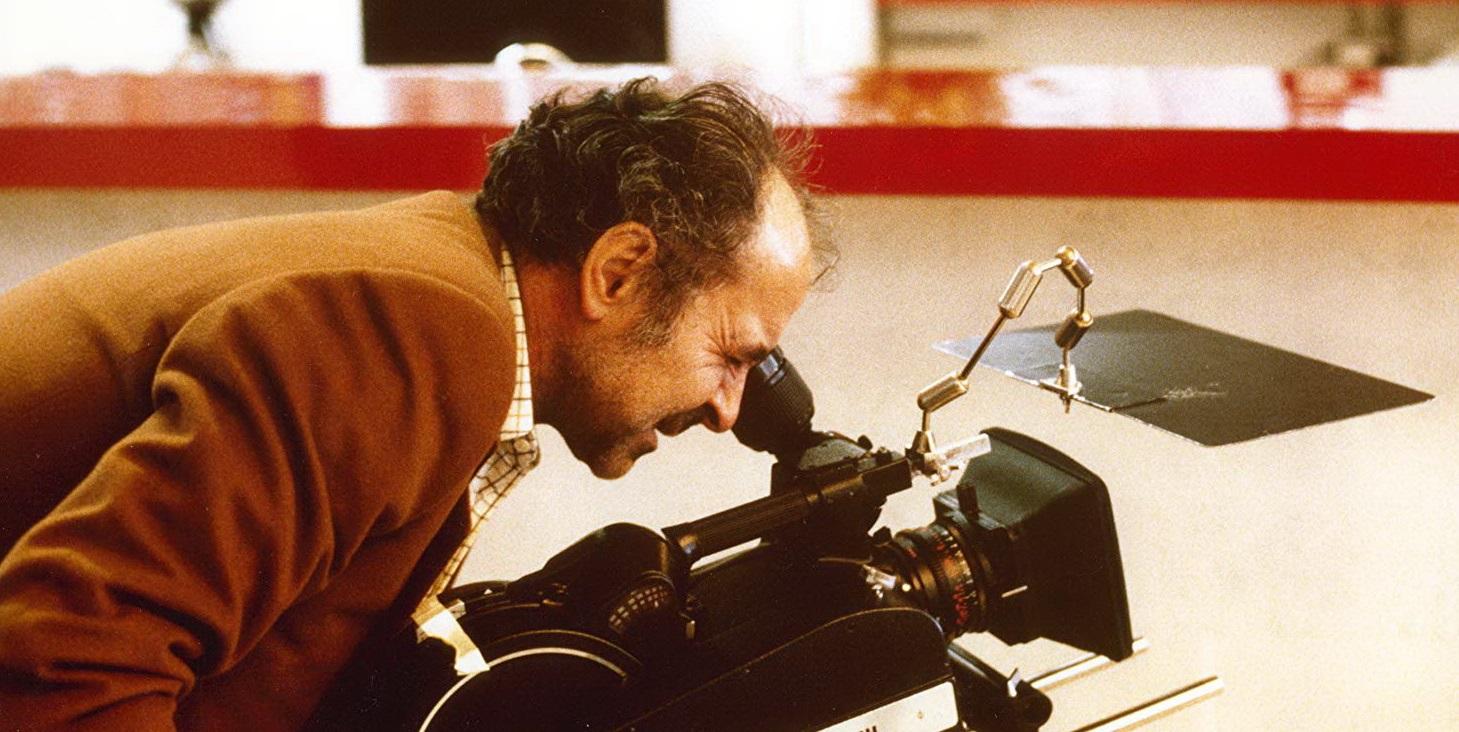 Jean Luc-Godard pripravuje ďalší film