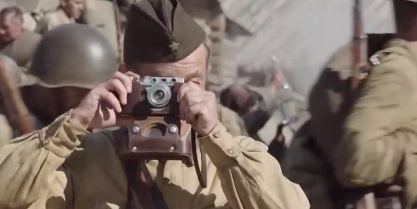 RTVS si filmovým programom pripomína Deň víťazstva nad fašizmom