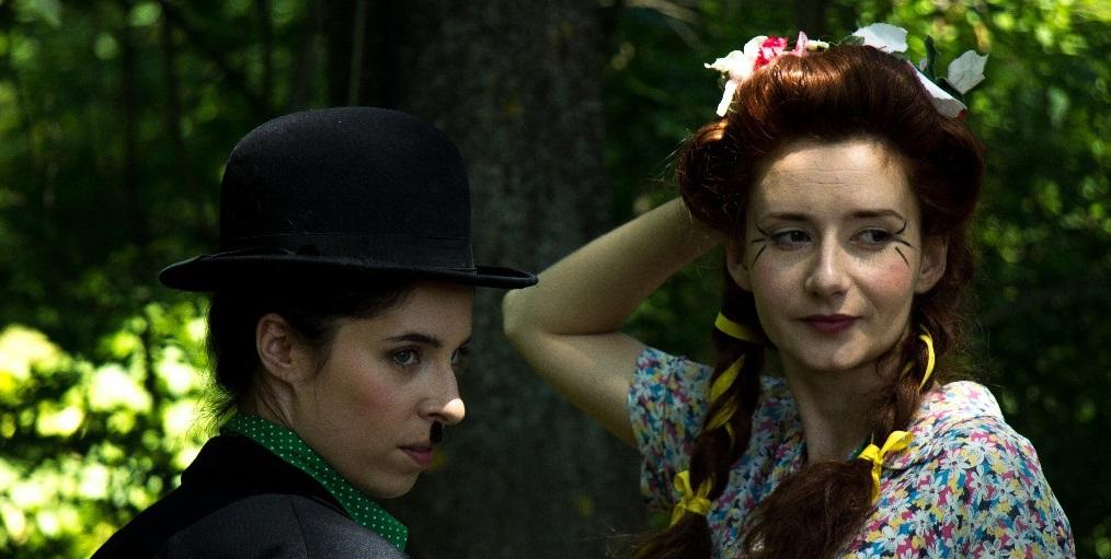 Slovenský film Agáva otvoril filmový festival krajín Vyšehradskej štvorky