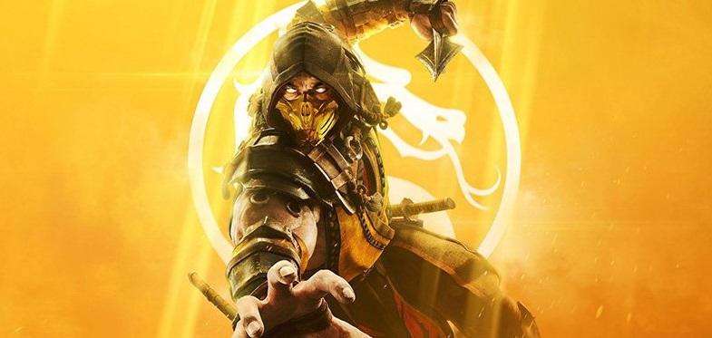 Reeboot Mortal Kombat vznikne v produkcii Jamesa Wana