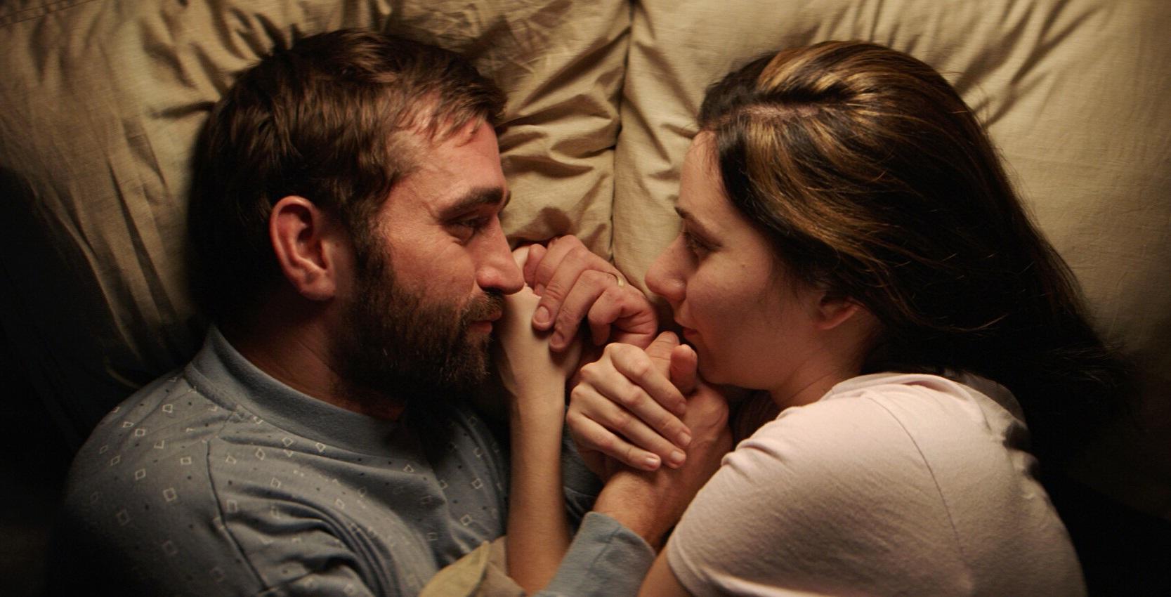 Nový slovenský film Nech je svetlo uvedie v premiére festival v Karlových Varoch