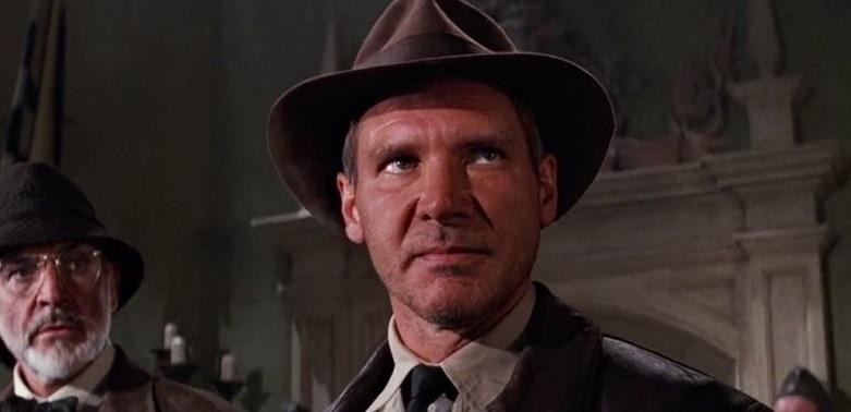Indiana Jones 5 sa začne nakrúcať budúci rok