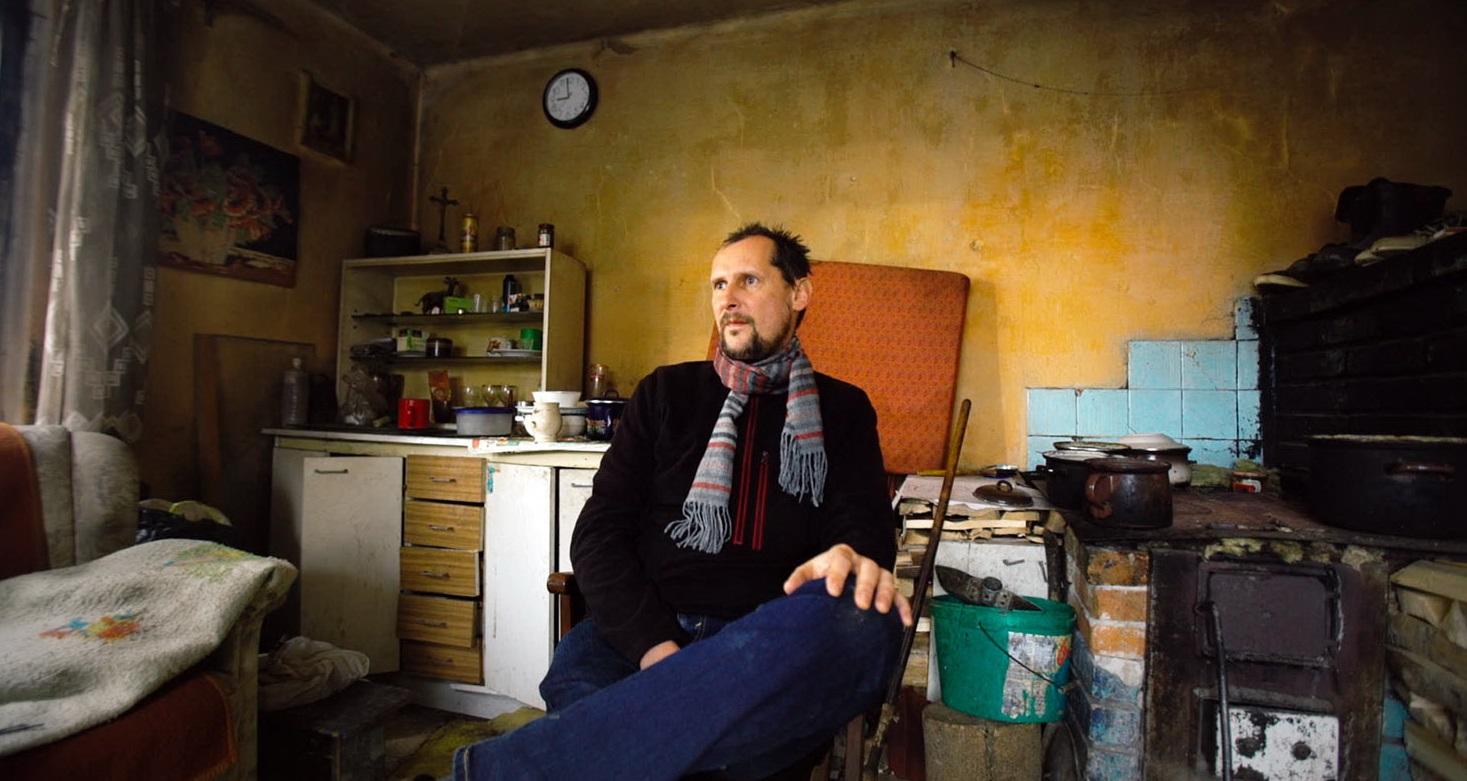 Dokument Posledný autoportrét získal Cenu ELBE DOC