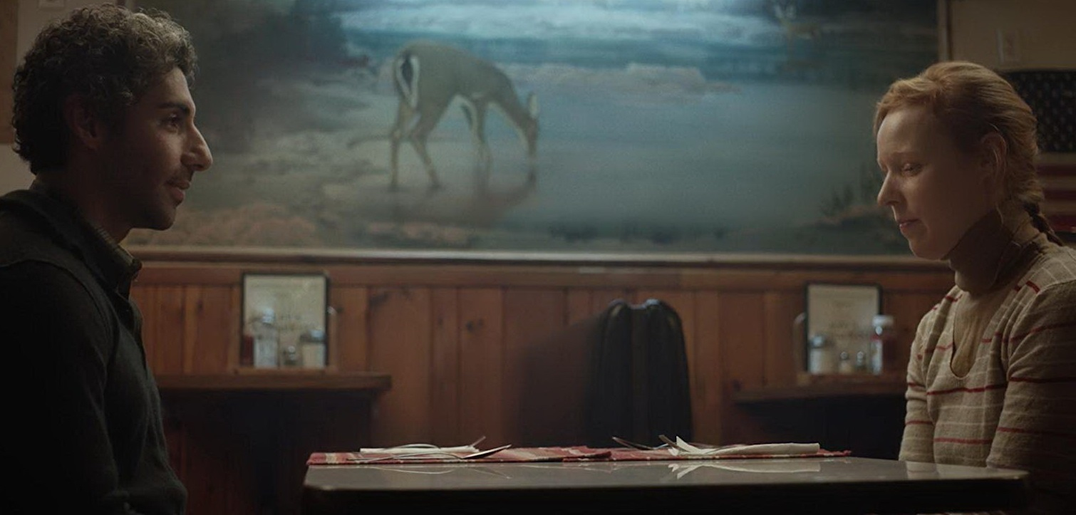 iShorts - Leto sa začína s festivalom Sundance