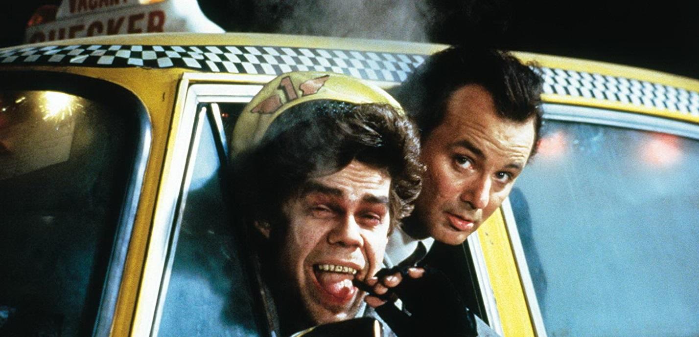 Dočkáme sa remaku klasickej komédie s Billom Murrayom