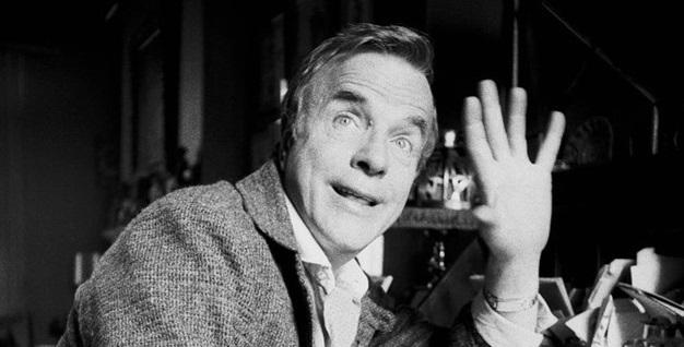 Zomrel legendárny režisér Franco Zeffirelli
