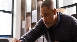 Will Smith si nakoniec zahrá otca sestier Williamsových