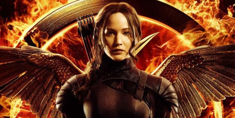 Knižný aj filmový prequel Hunger Games