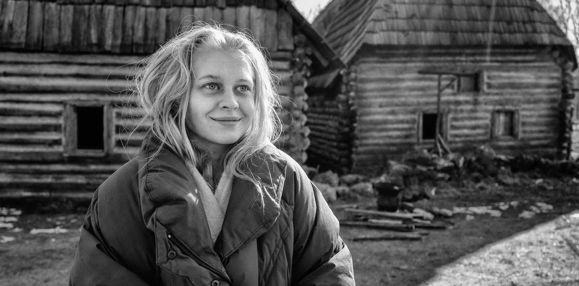 Režisér Václav Marhoul predstavil prvú ukážku Nabarveného ptáčete