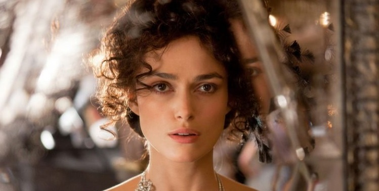 BBC chystá ďalšiu adaptáciu románu Anna Karenina