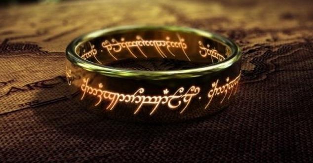 Kto sa chopí réžie série Pán prsteňov?