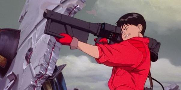 Čaká nás nová séria slávnej anime Akira