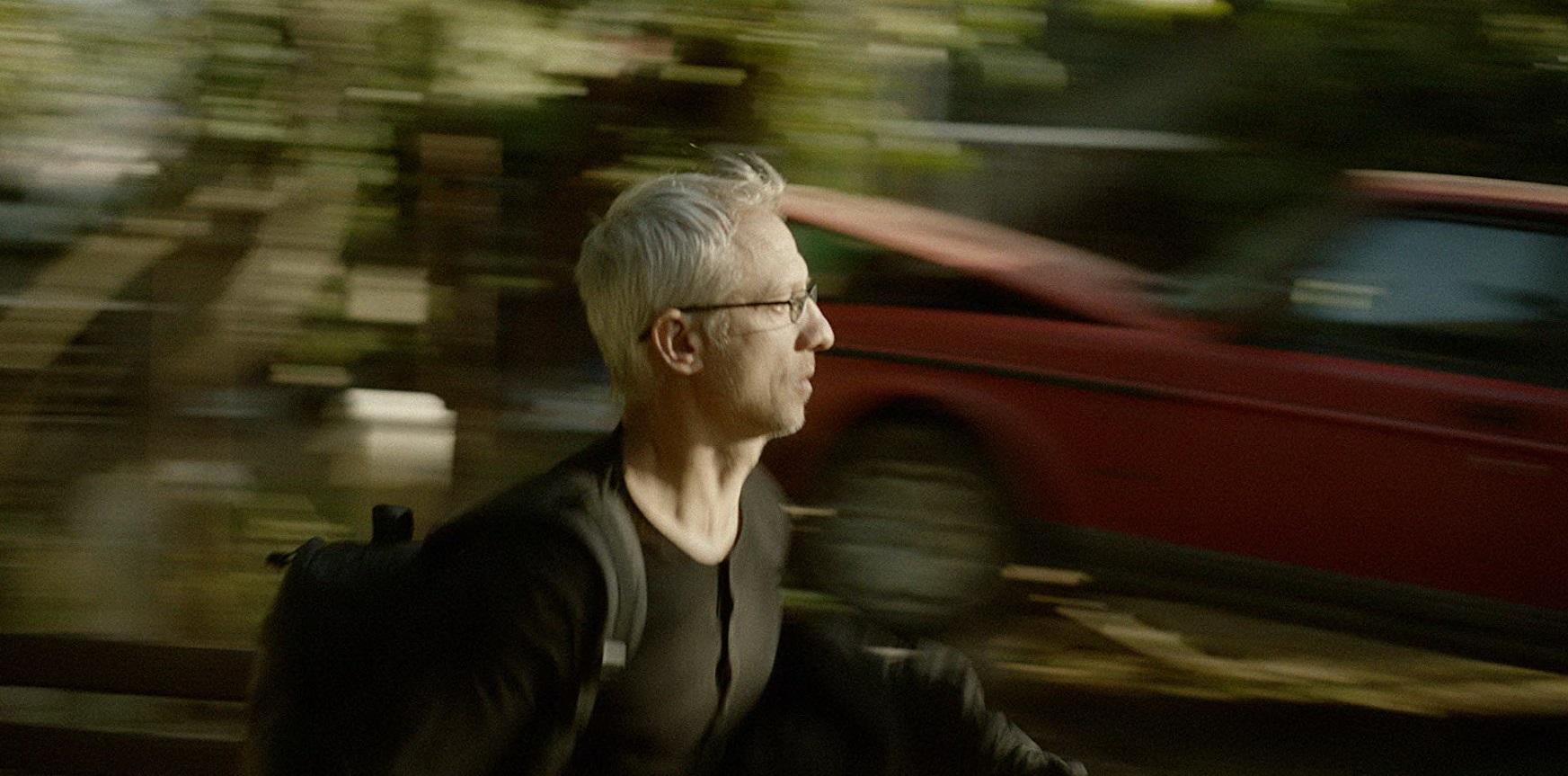 Karlove Vary a generácia nezájmu - Súťažné filmy na 54. ročníku