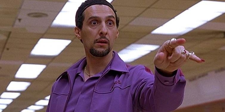 Big Lebowski dostal Spinoff!
