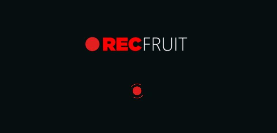 RECfruit 2019 ponúka mladým kreatívcom viac času
