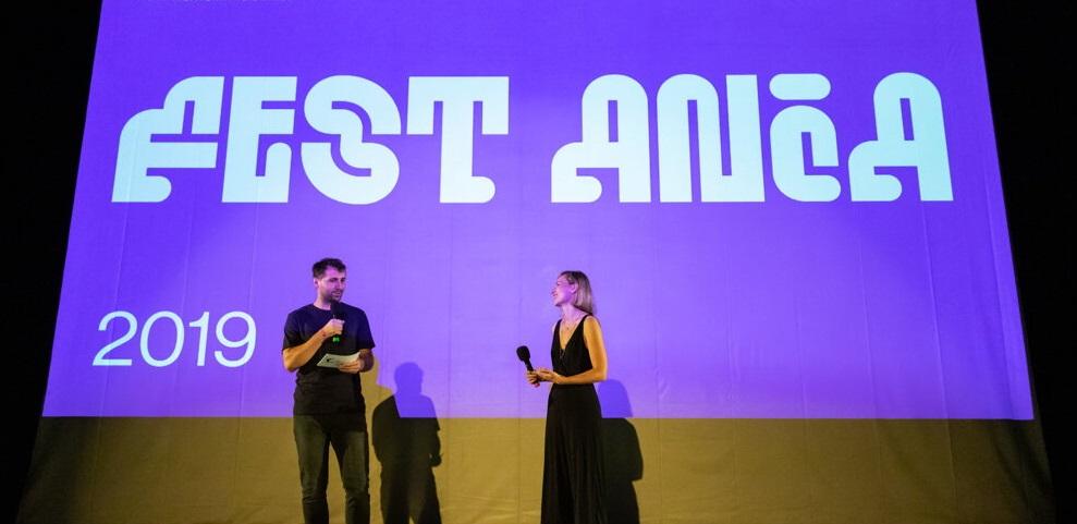 Dvanásty ročník Fest Anče – skromnejší, ale stále dôležitý