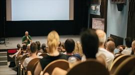 Témou Letného filmového festivalu 4 živly sa v auguste stanú - čísla