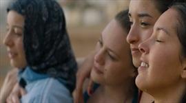 Mimoriadny film o ženských právach a slobode