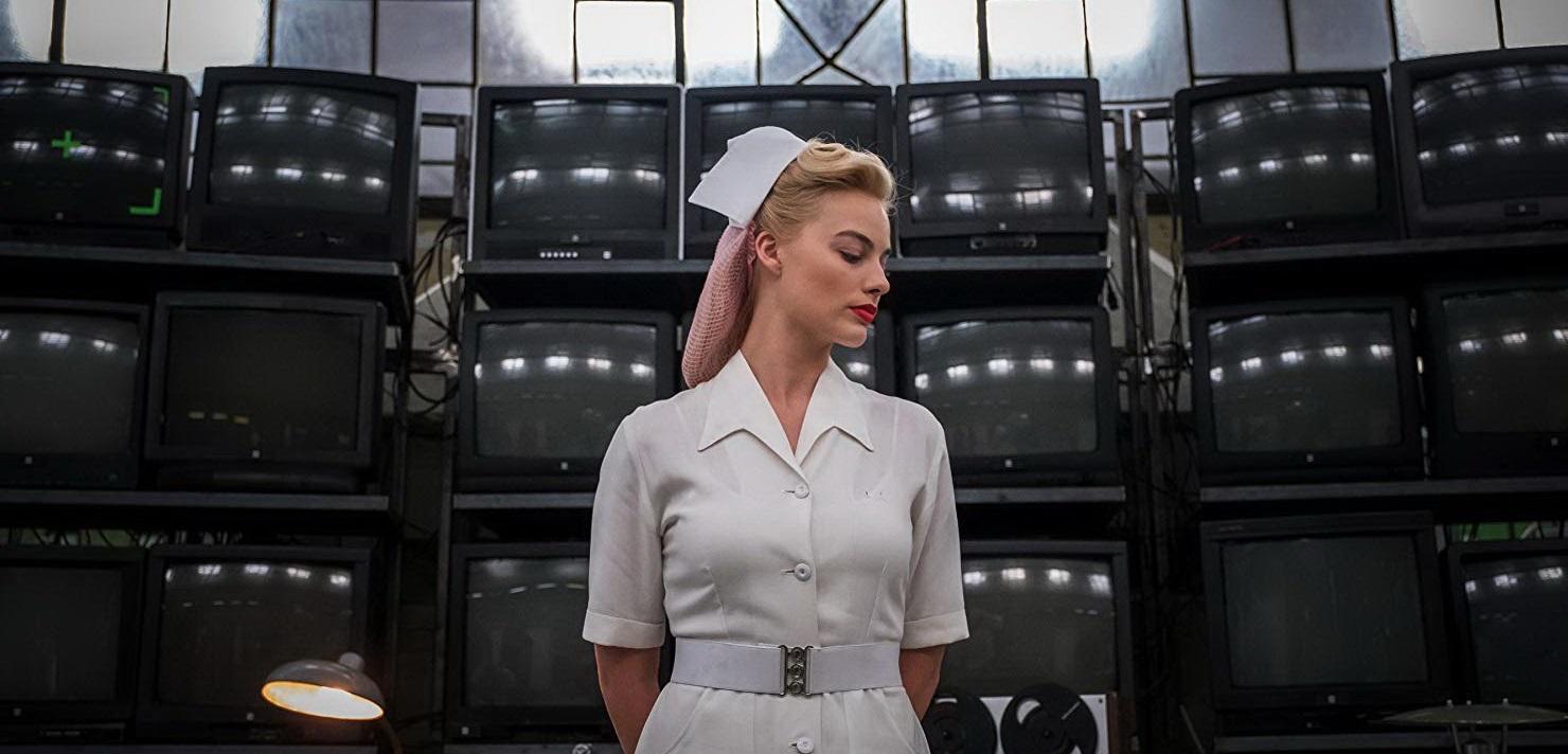Margot Robbie ako Barbie pod taktovkou režisérky filmu Lady Bird