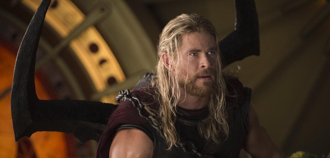 Taika Waititi nakrúti Thor 4
