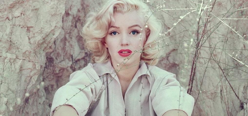 Chystá sa seriál o posledných mesiacoch života Marilyn Monroe