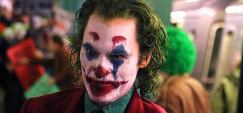 Joker bude mať severoamerickú premiéru na filmovom festivale v Toronte