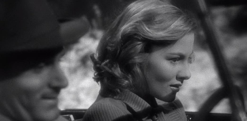 Pri príležitosti 7. Noir Film Festivalu sa objaví Blu-ray Hitchcockovej Rebeccy