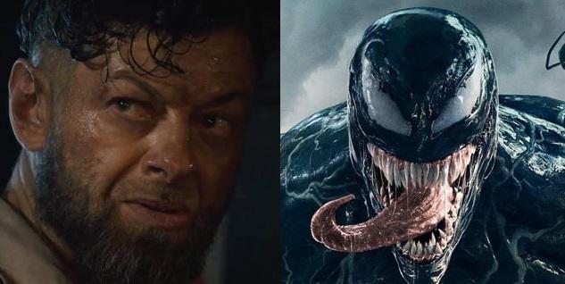 Kto bude režisérom pokračovania Venom?