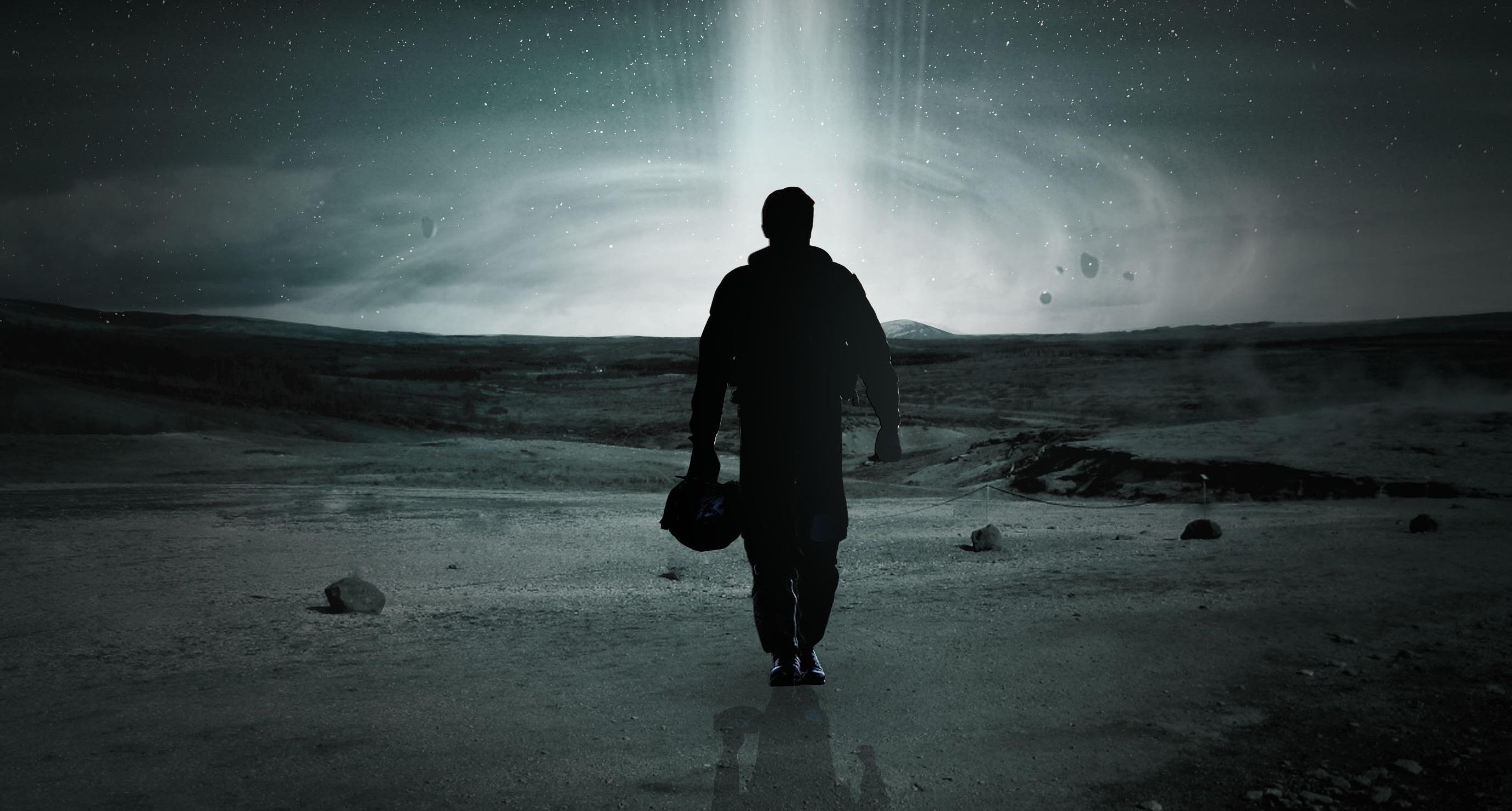 Vieme viac o príbehu Interstellar
