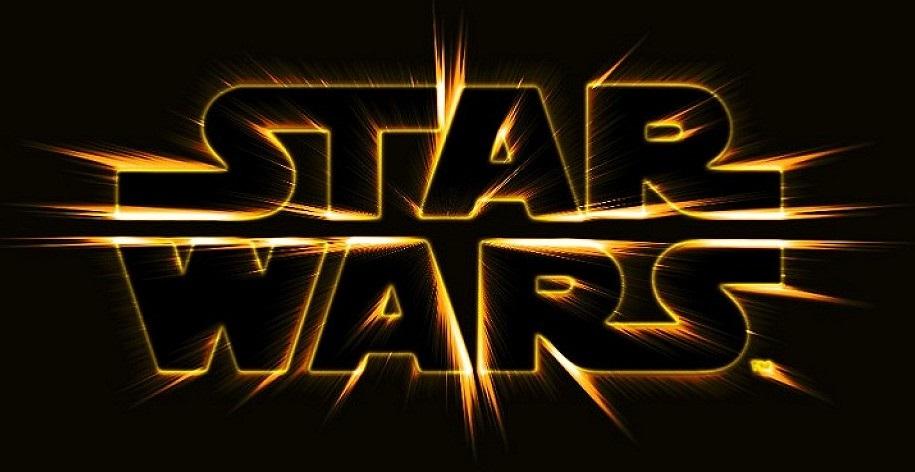 Lucas chcel nové Star Wars ešte pred predajom Lucasfilmu