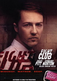 Profil: Edward Norton