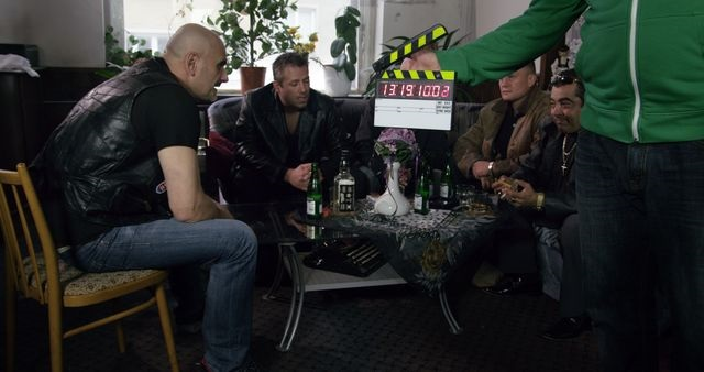Slovensko 2.0-film - recenzia