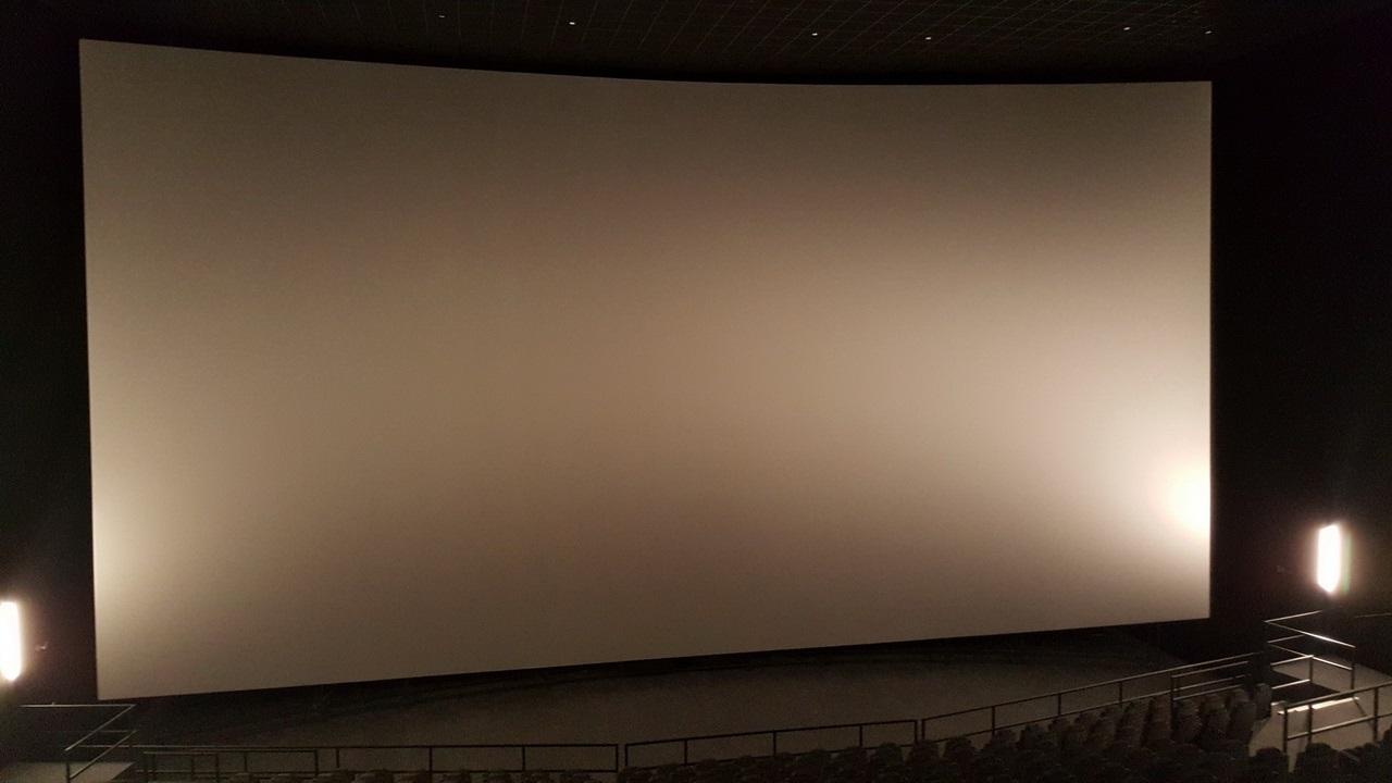 5e9f550fd Rozhodovať sa môžete podľa viacerých kritérií: najlepší obraz (IMAX vs.  SuperScreen), najlepší zvuk (IMAX vs. Dolby Atmos) či pohyblivých sedadiel  a efektov ...