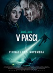 V pasci / Breaking Surface