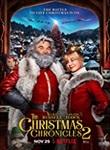 Vianočná kronika 2