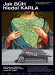 Jak bůh hledal Karla