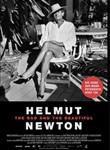 Helmut Newton: Nehanebná krása